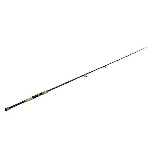 Okuma NTxi-S-703MH Nomad Inshore Spinning Rod 7' Medium|Heavy 3 Piece