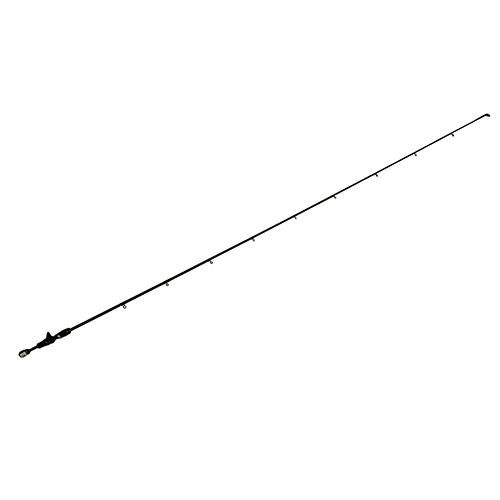 Okuma SSG-C-701MH Shadow Stalker Inshore Casting Rod 7' Length, Medium|Heavy, 1 Piece