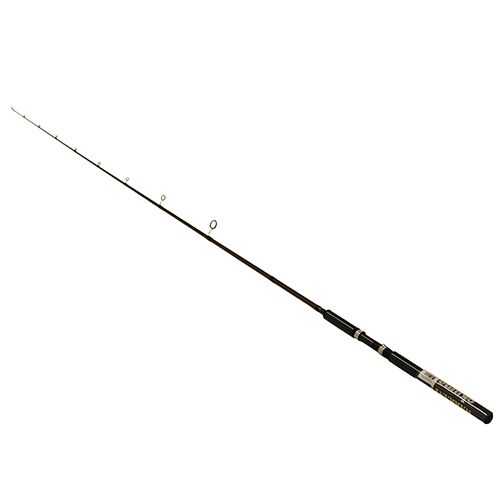 Okuma SST-S-761M-CG SST Freshwater Spinning Rod 6 in.  Length, 1 Piece Rod, Medium Power, Fast Action