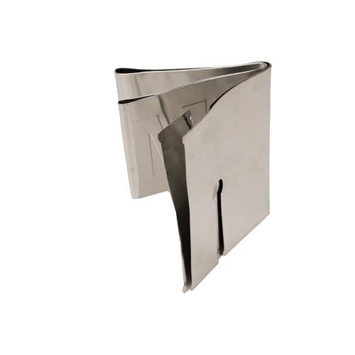 Optimus Vega Wind Foil (Aluminum Wind Screen)