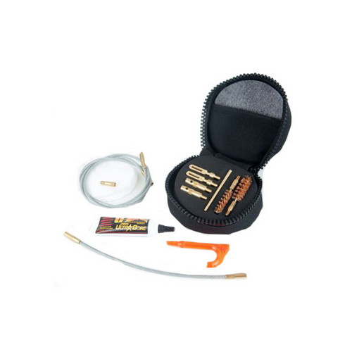 Otis 308 Rifle Cleaning System