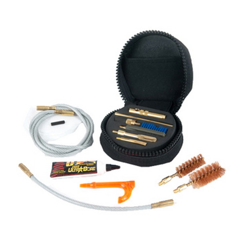 Otis 50CAL Rifle Cleaning System