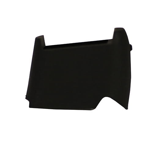 Pachmayr 03851 Mag Sleeve Glock 26 27 For Glock17 22 Mags Black Finish