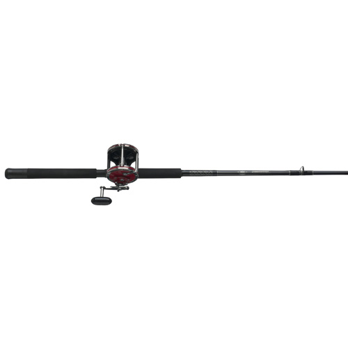 Penn Fishing Tackle 91414 COMBO 114H|SL3080CR66