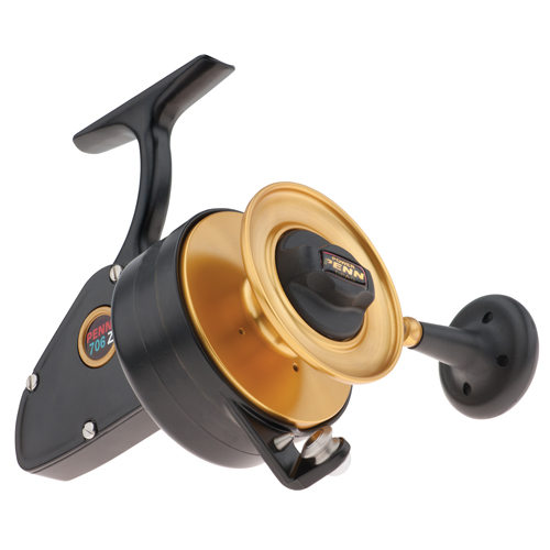 Penn 706Z|706Z SERIES Spin Reel BOX