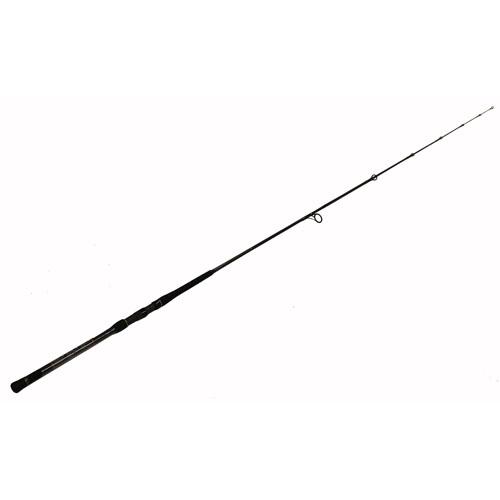 PENN 1338260 Battalion Surf Spinning Rod 9' Length, 2 Piece Rod, 8-15 lb Line Rate 1|8-2 oz Lure Rate, Medium|Light Power