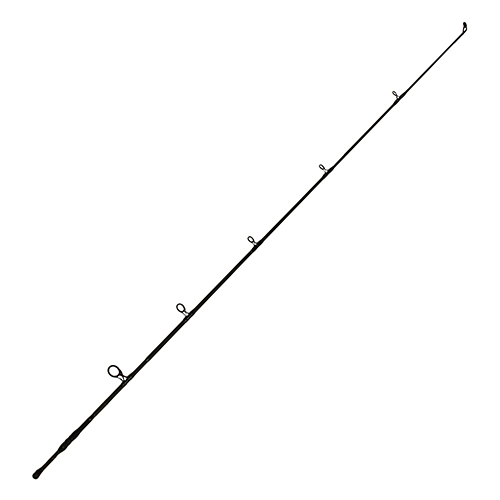 Penn Battalion Surf 10' MH Spinning Rod Black - Fishing Rods, Surf And Boat Rods at Academy Sports