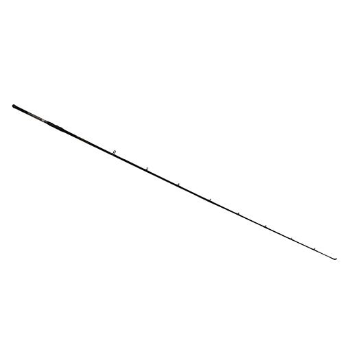 PENN 1338267 Battalion Surf Casting Rod 11' Length, 2 Piece Rod, 15-30 lb Line Rate 2-6 oz Lure Rate, Medium|Heavy Power