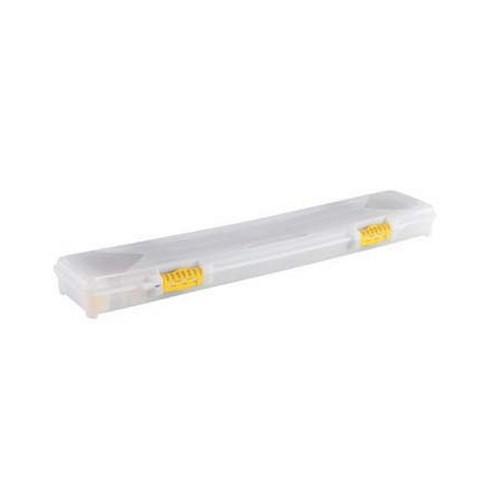 Plano 1127-00 Compact Arrow Case