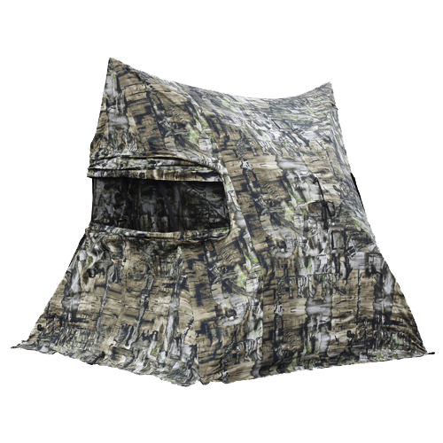 Primos Shack Attack - Truth Camo