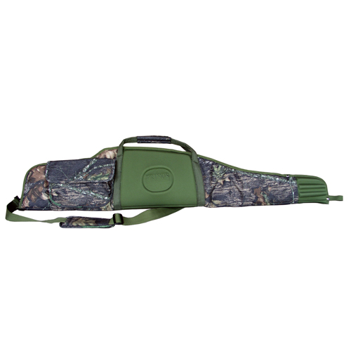 Primos Game Calls Scoped Rifle Case