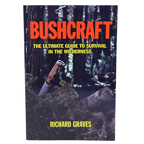 Proforce Equipment Bushcraft