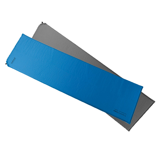 Proforce Equipment Multimat Camper Mat Blue Grey