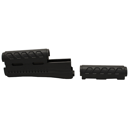 ProMag AA122 AK-Series Polymer Black