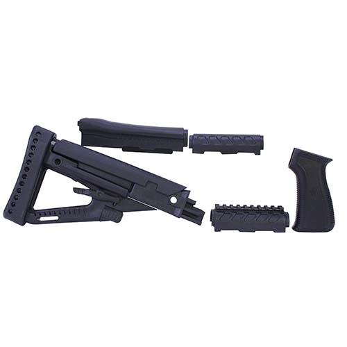 ProMag AA47 AK47 Polymer Black