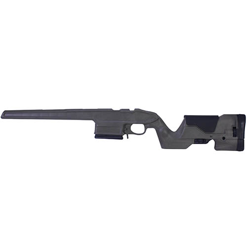 Promag Archangel Precision Stock for the Mauser K-98 and Variants Olive Colored