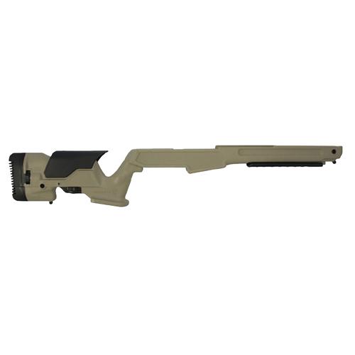 ProMag AAM1ADT M1A Rifle Polymer Desert Tan
