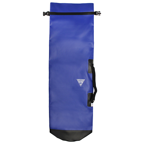 Seattle Sports Explorer Dry Bag XL 55 Liter Blue