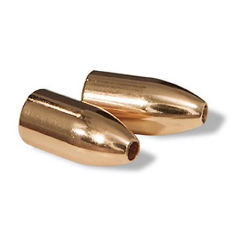 Speer Bullets 1022 TNT Green Rifle 22 Caliber .224 43 GR Hollow Point 100 Box