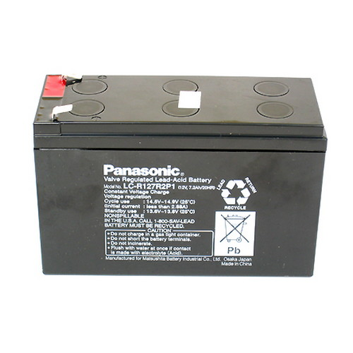 Streamlight Battery