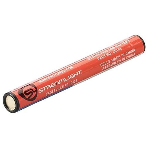 Streamlight 66143 Stylus Pro Battery, USB