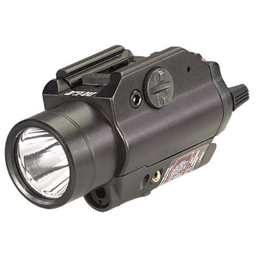 Streamlight TLR-2 IR Eye Safe IR LED w|Lithium Battery