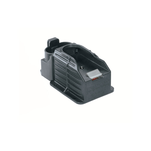 Streamlight DC #1 Piggyback Fast Charger