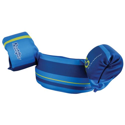 Stearns Puddle Jumper Tahiti Blue