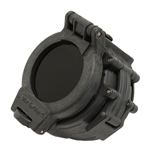 Surefire Filter Assembly Infrared, 1 5|8-inch Bezel