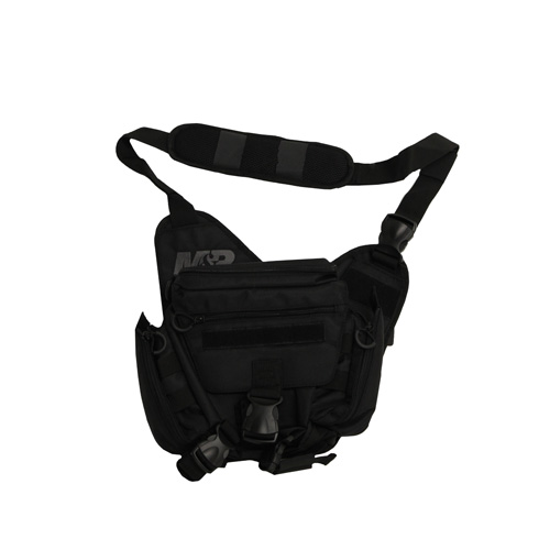 Smith Wesson Accessories Essential Bug Out Bag