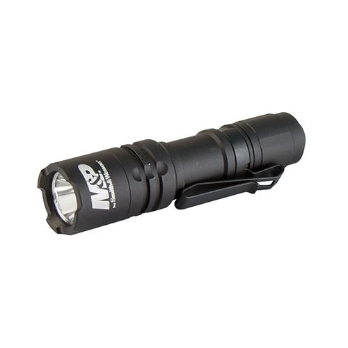 Smith & Wesson Accessories Delta Force CS-10 LED Flashlight 1xAA