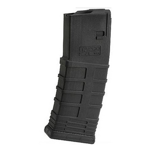 Tapco Mag4805 Magazine I|F 5rd Mini-14 Black