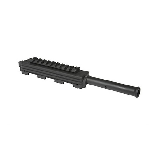 Tapco 16682 Intrafuse SKS Yugo Rifle Gas Tube with Handguard Steel