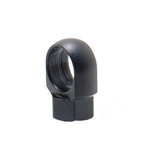 Tapco STK6601 Single Point Sling Nut