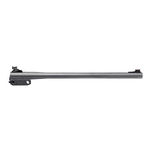 Thompson Center KataPH 20-inch SST Fl 209X50 M|L