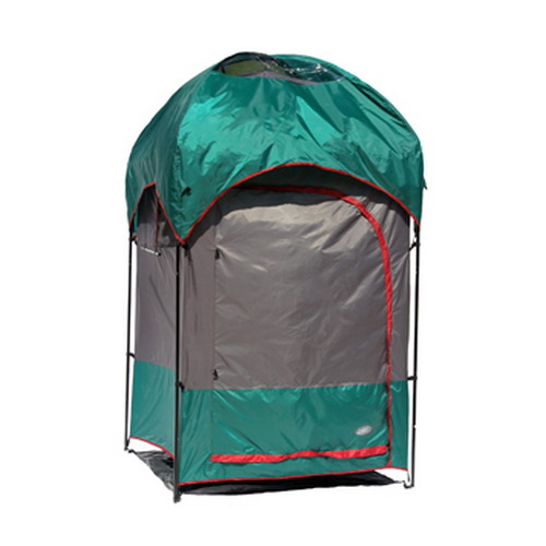 Texsport Privacy Shelter Deluxe Shower Combo