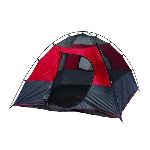 Texsport Sport Lost Lake Square Dome Tent