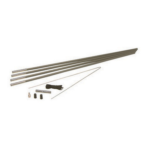 Texsport 3|8-inch Tent Pole Replacement Kit