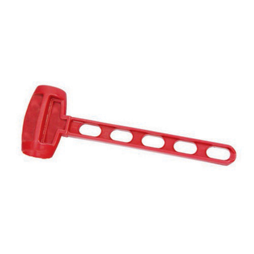 Texsport Tent STAKE MALLET