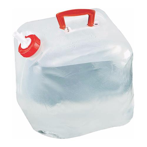 Texsport Water Carrier 5GAL