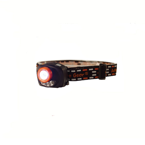Texsport Sport 3W CREE XP Head Lamp