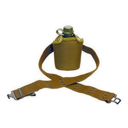 Texsport CANTEEN Polymer and Belt