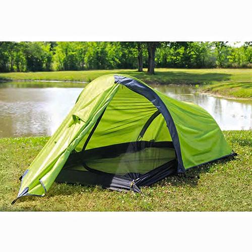 Texsport Sport Cliff Hanger II Tent
