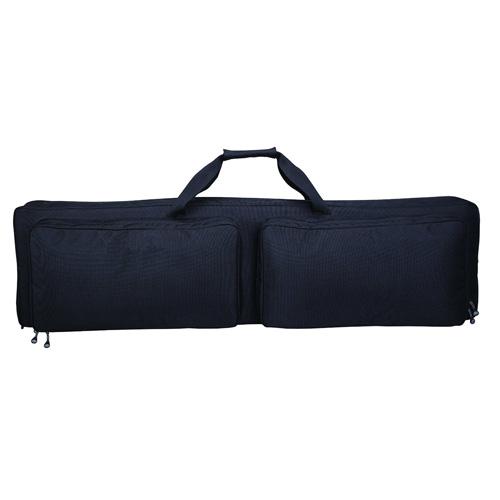 Texsport Sport 46-inch Discreet Case, Black