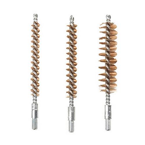 Tipton 14-PXBRONZ Brush Set