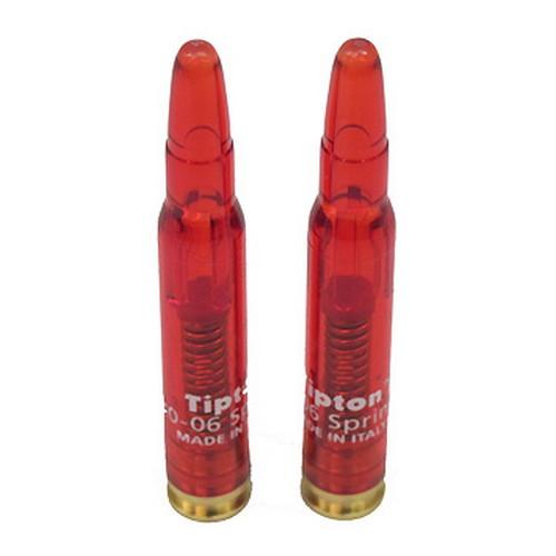Tipton 391320 Snap Caps 30-06 (Per 2)