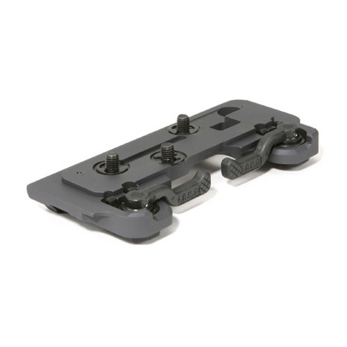 Trijicon #15 Throw Lever Mount