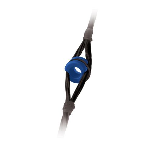 Truglo CENTRA PS 3|16 Blue