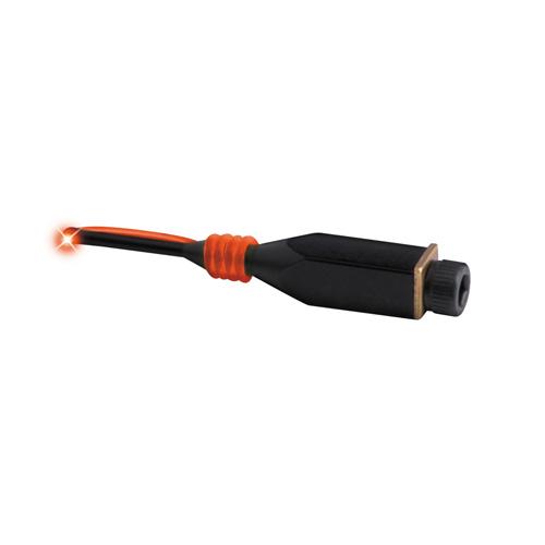 Truglo BRTEDOT Wrap Pin.029R