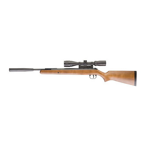 Umarex Meistersch Air Gun Rifle
